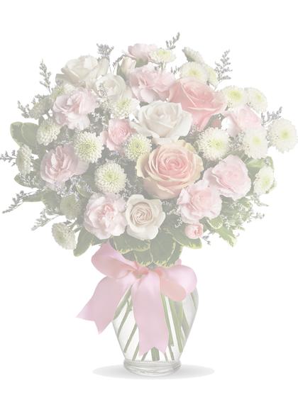 bouquet-de-fleurs-3-3