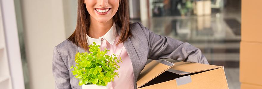 acheter ses plantes facilement
