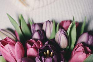 livraison-de-fleurs