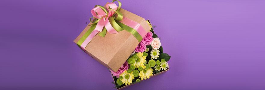 offrir des fleurs pour quelle occasion. Black Bedroom Furniture Sets. Home Design Ideas