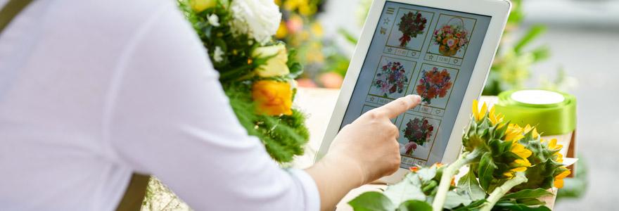 guide-d-achat-en-ligne-de-fleurs
