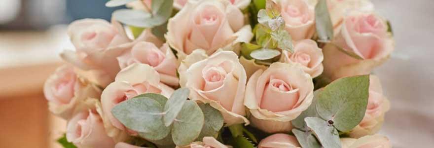Les bouquets de fleurs sont des présents toujours bien accueillis par les personnes qui les reçoivent. Cependant, il est important d'éviter le faux pas et de choisir les fleurs adéquates.